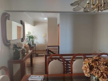 Comprar Apartamentos / Duplex em Sertãozinho R$ 890.000,00 - Foto 17
