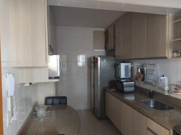 Comprar Apartamentos / Duplex em Sertãozinho R$ 890.000,00 - Foto 18
