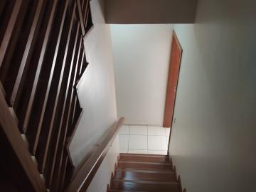 Comprar Apartamentos / Duplex em Sertãozinho R$ 890.000,00 - Foto 22