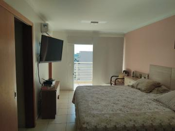 Comprar Apartamentos / Duplex em Sertãozinho R$ 890.000,00 - Foto 23
