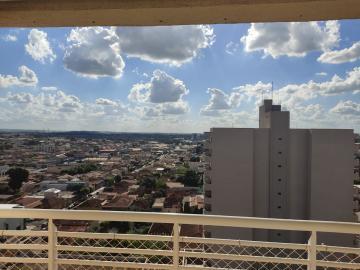 Comprar Apartamentos / Duplex em Sertãozinho R$ 890.000,00 - Foto 24