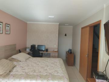 Comprar Apartamentos / Duplex em Sertãozinho R$ 890.000,00 - Foto 25