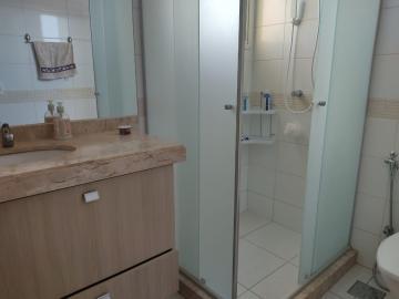 Comprar Apartamentos / Duplex em Sertãozinho R$ 890.000,00 - Foto 30