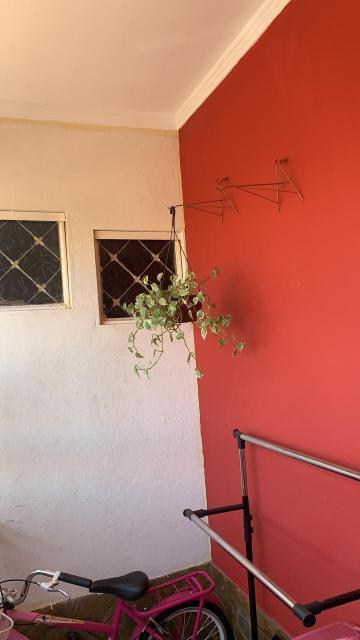 Comprar Casas / Padrão em Sertãozinho R$ 115.000,00 - Foto 2
