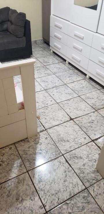 Comprar Casas / Padrão em Sertãozinho R$ 115.000,00 - Foto 5