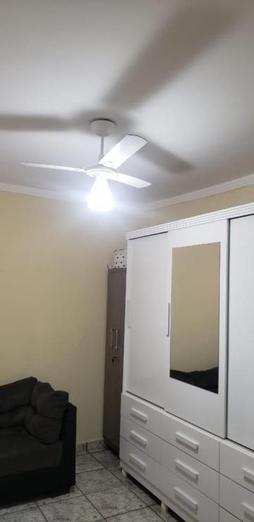 Comprar Casas / Padrão em Sertãozinho R$ 115.000,00 - Foto 4