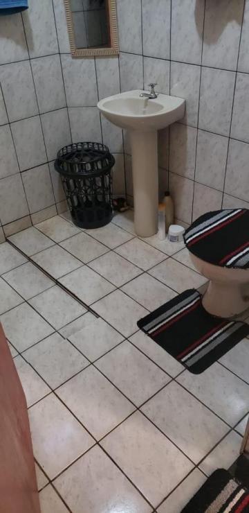 Comprar Casas / Padrão em Sertãozinho R$ 115.000,00 - Foto 7