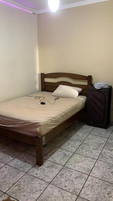 Comprar Casas / Padrão em Sertãozinho R$ 115.000,00 - Foto 9