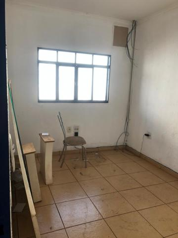 Alugar Comerciais / Ponto Comercial em Sertãozinho R$ 1.600,00 - Foto 4