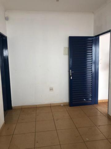 Alugar Comerciais / Ponto Comercial em Sertãozinho R$ 1.600,00 - Foto 7