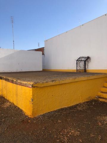 Alugar Comerciais / Ponto Comercial em Sertãozinho R$ 1.600,00 - Foto 11