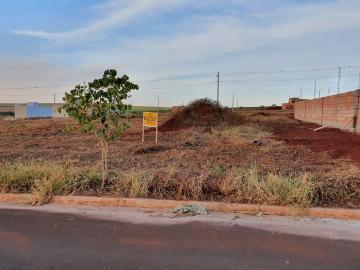 Comprar Terrenos / Padrão em Sertãozinho R$ 88.490,00 - Foto 1