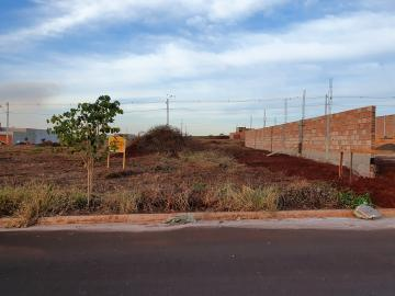 Comprar Terrenos / Padrão em Sertãozinho R$ 88.490,00 - Foto 4