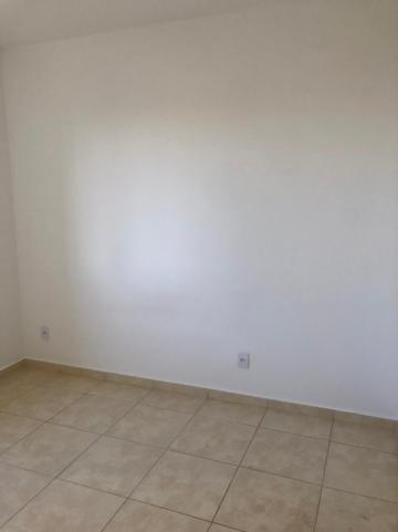 Alugar Apartamentos / Padrão em Sertãozinho R$ 600,00 - Foto 10
