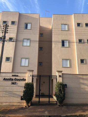 Alugar Apartamentos / Padrão em Sertãozinho. apenas R$ 850,00
