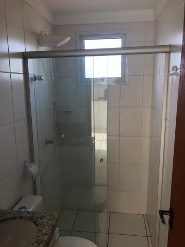 Alugar Apartamentos / Padrão em Sertãozinho R$ 850,00 - Foto 9