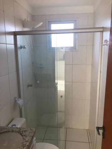 Alugar Apartamentos / Padrão em Sertãozinho R$ 850,00 - Foto 11