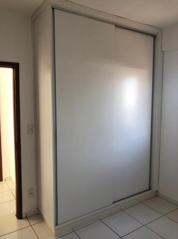 Alugar Apartamentos / Padrão em Sertãozinho R$ 850,00 - Foto 15