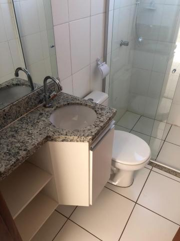 Alugar Apartamentos / Padrão em Sertãozinho R$ 850,00 - Foto 22