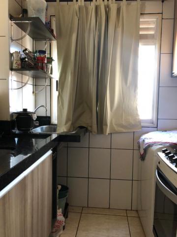 Comprar Apartamentos / Padrão em Sertãozinho R$ 140.000,00 - Foto 9