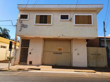 Comprar Comerciais / Barracão em Sertãozinho R$ 1.500.000,00 - Foto 2
