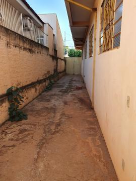 Comprar Comerciais / Barracão em Sertãozinho R$ 1.500.000,00 - Foto 8