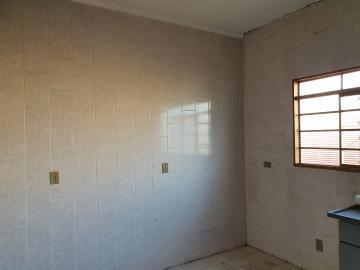 Comprar Comerciais / Barracão em Sertãozinho R$ 1.500.000,00 - Foto 22