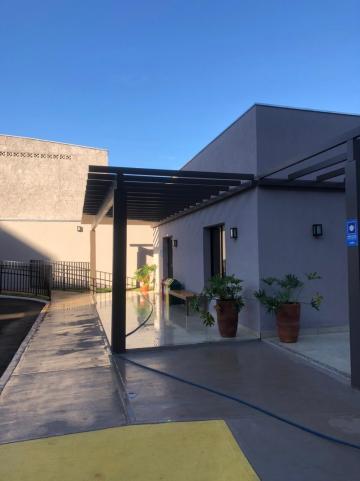 Alugar Apartamentos / Padrão em Sertãozinho R$ 850,00 - Foto 4