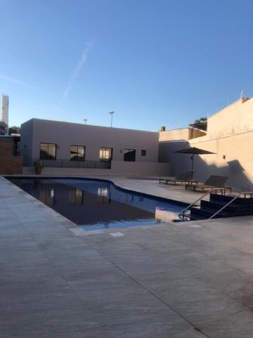 Alugar Apartamentos / Padrão em Sertãozinho R$ 850,00 - Foto 13
