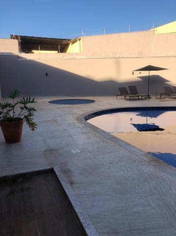 Alugar Apartamentos / Padrão em Sertãozinho R$ 850,00 - Foto 14
