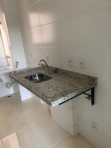 Alugar Apartamentos / Padrão em Sertãozinho R$ 850,00 - Foto 19