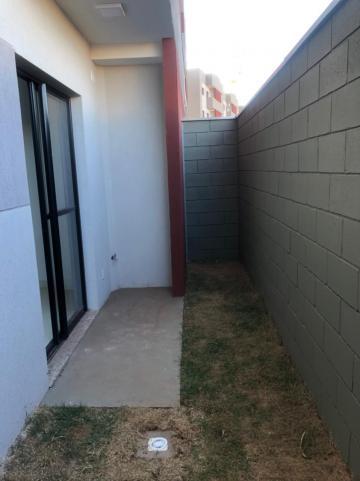 Alugar Apartamentos / Padrão em Sertãozinho R$ 850,00 - Foto 26