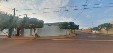 Alugar Casas / Padrão em Sertãozinho. apenas R$ 340.000,00