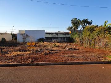 Comprar Terrenos / Padrão em Sertãozinho R$ 250.000,00 - Foto 2