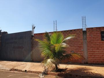 Comprar Casas / Padrão em Sertãozinho R$ 330.000,00 - Foto 3