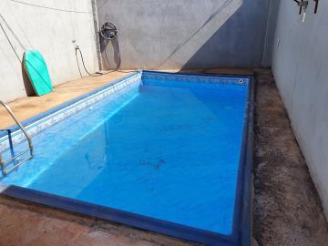 Comprar Casas / Padrão em Sertãozinho R$ 330.000,00 - Foto 6