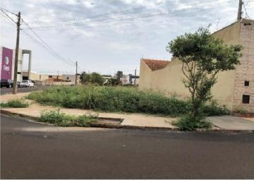 Sertaozinho Jardim Lopes da Silva Terreno Locacao R$ 5.000,00  Area do terreno 1258.84m2