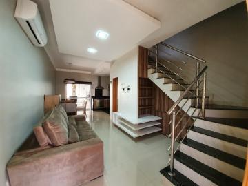 Comprar Casas / Padrão em Pontal R$ 2.200.000,00 - Foto 30