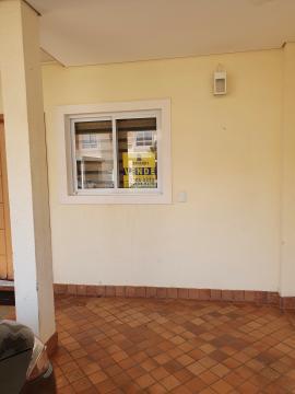 Comprar Casas / Padrão em Pontal R$ 2.200.000,00 - Foto 44