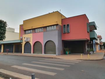 Comprar Casas / Padrão em Pontal R$ 2.200.000,00 - Foto 1