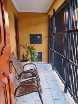Comprar Casas / Padrão em Pontal R$ 2.200.000,00 - Foto 4