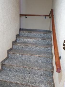 Comprar Casas / Padrão em Pontal R$ 2.200.000,00 - Foto 7