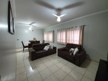 Comprar Casas / Padrão em Pontal R$ 2.200.000,00 - Foto 8