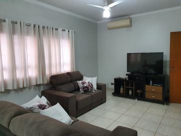 Comprar Casas / Padrão em Pontal R$ 2.200.000,00 - Foto 9