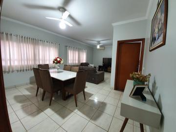 Comprar Casas / Padrão em Pontal R$ 2.200.000,00 - Foto 10