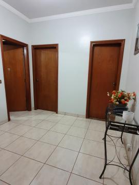 Comprar Casas / Padrão em Pontal R$ 2.200.000,00 - Foto 12