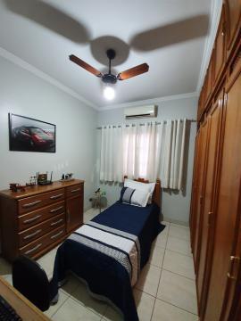 Comprar Casas / Padrão em Pontal R$ 2.200.000,00 - Foto 13