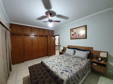 Comprar Casas / Padrão em Pontal R$ 2.200.000,00 - Foto 14