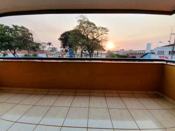 Comprar Casas / Padrão em Pontal R$ 2.200.000,00 - Foto 18
