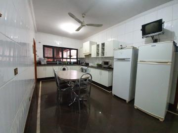 Comprar Casas / Padrão em Pontal R$ 2.200.000,00 - Foto 21